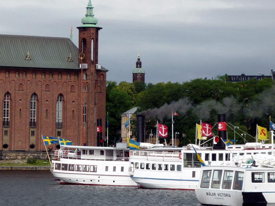 sweden029