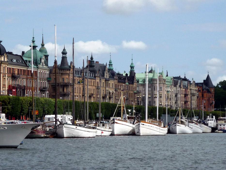 sweden036