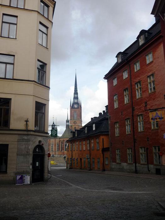 sweden043