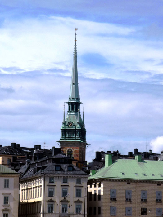 sweden045