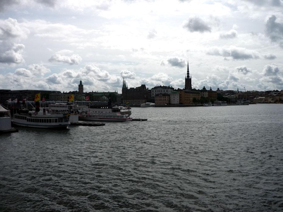 sweden046