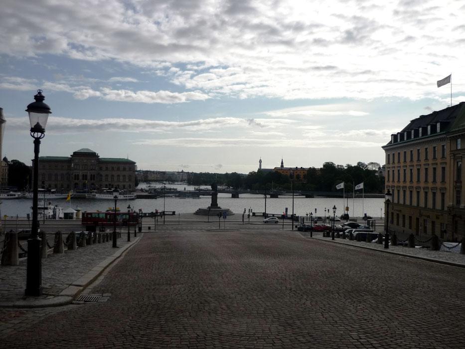 sweden049