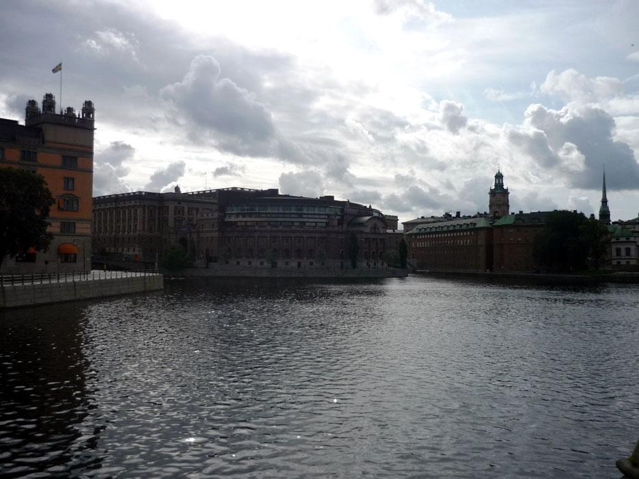 sweden050