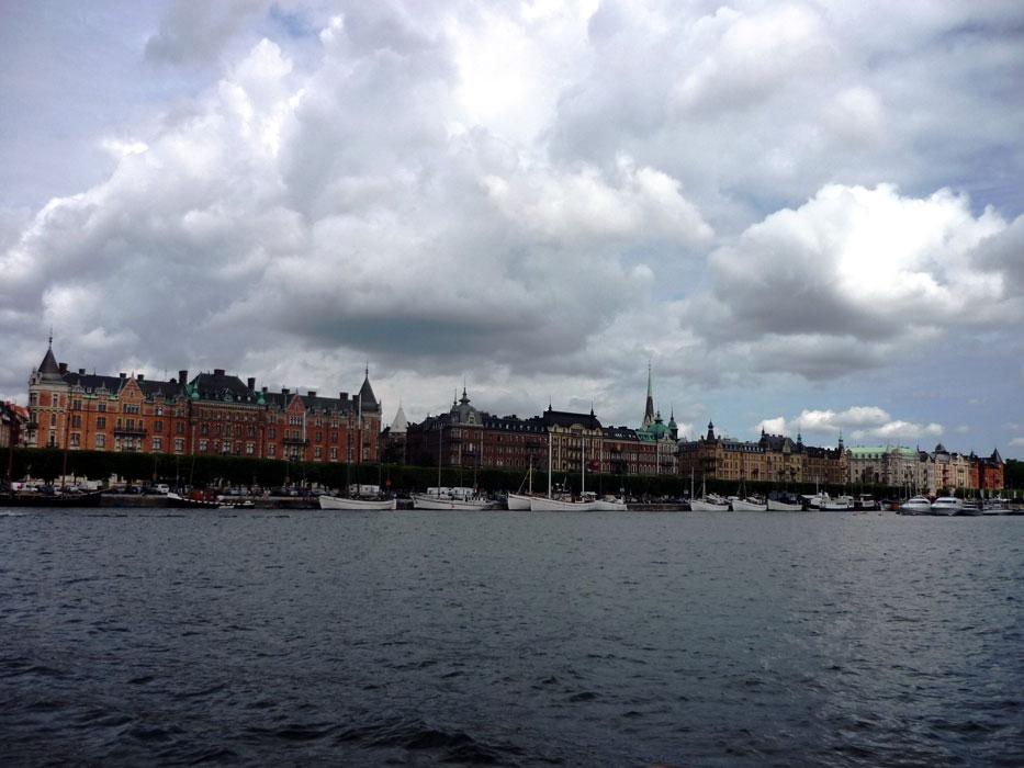 sweden052