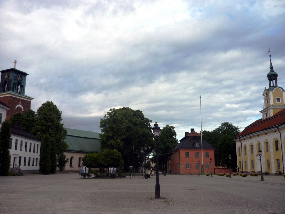 sweden053