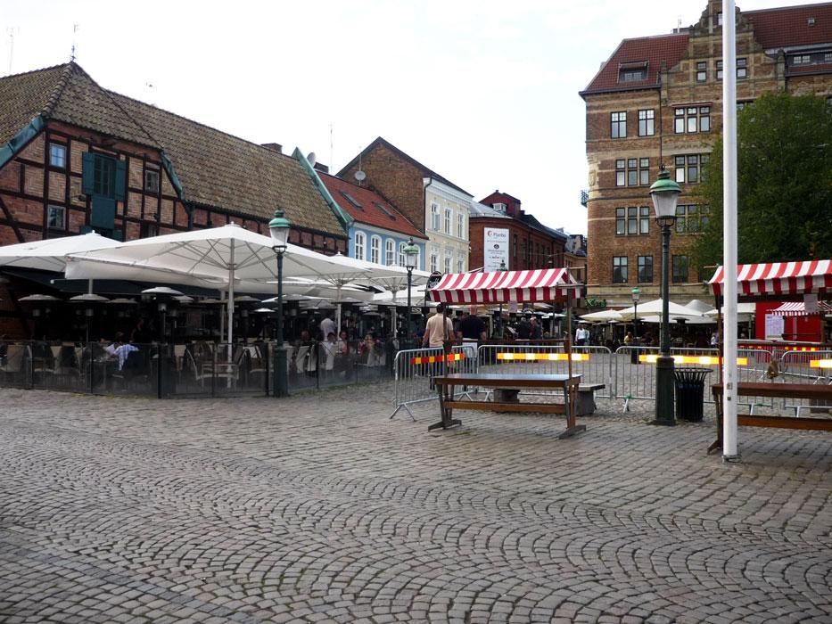 sweden057