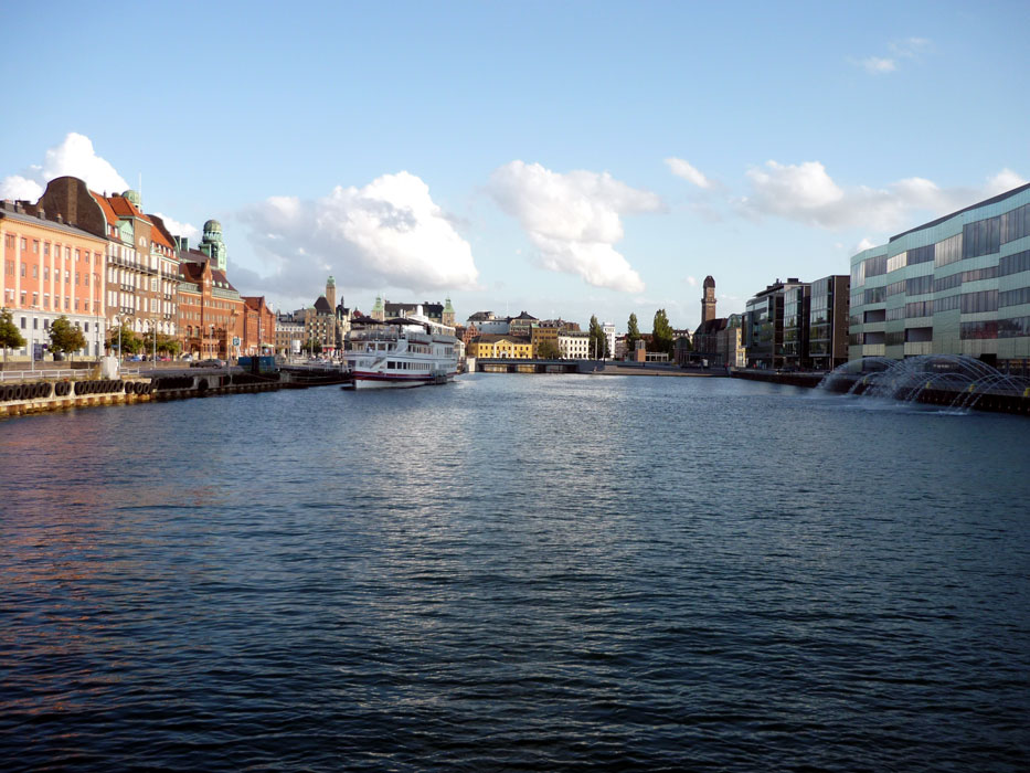 sweden062