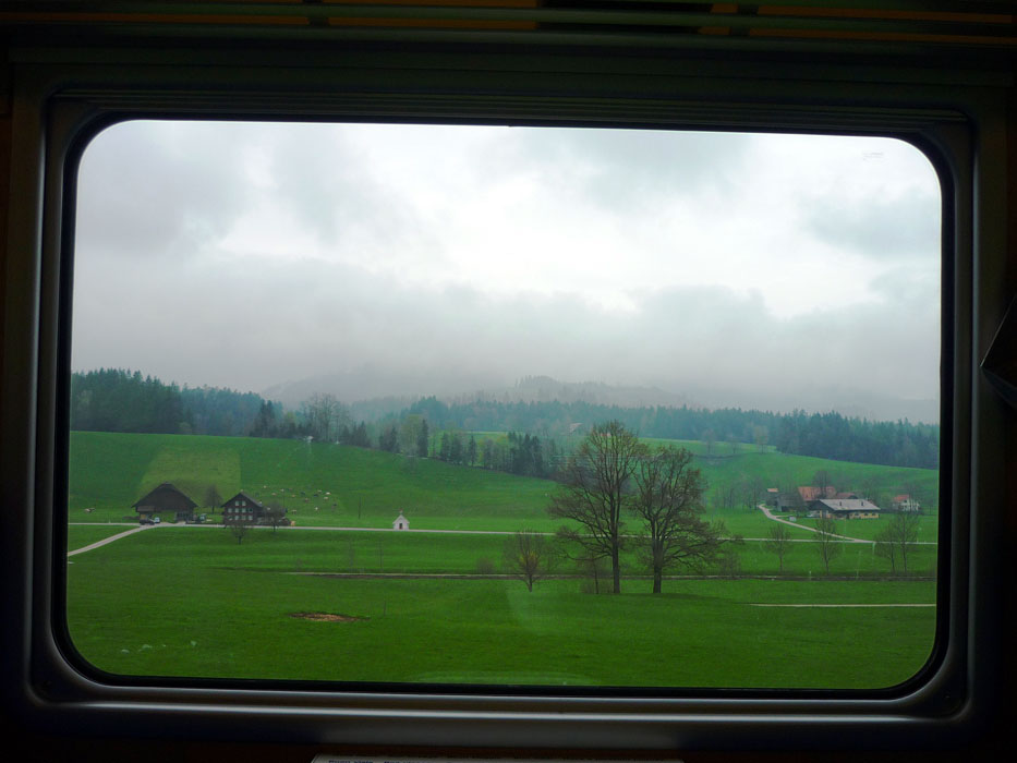 switzerland031