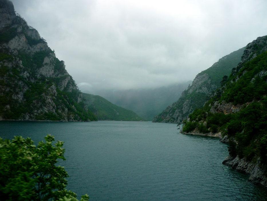karadag-montenegro002