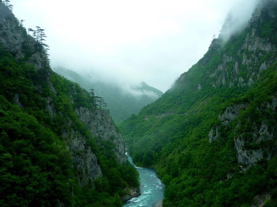 karadag-montenegro003
