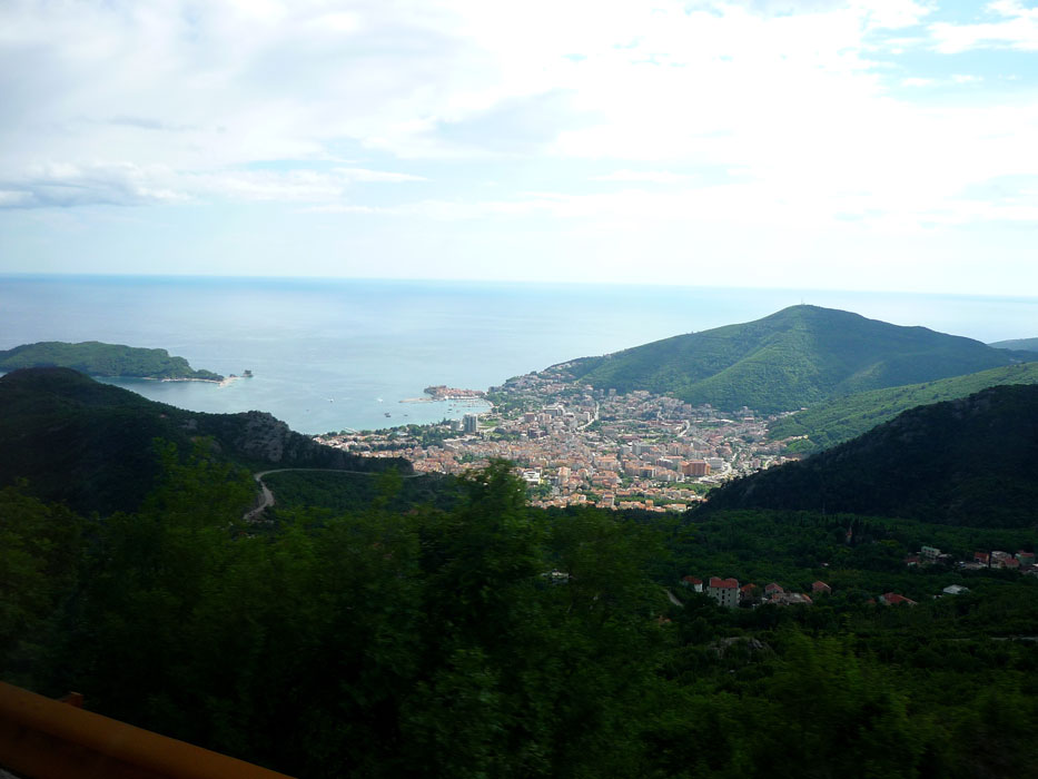 karadag-montenegro005