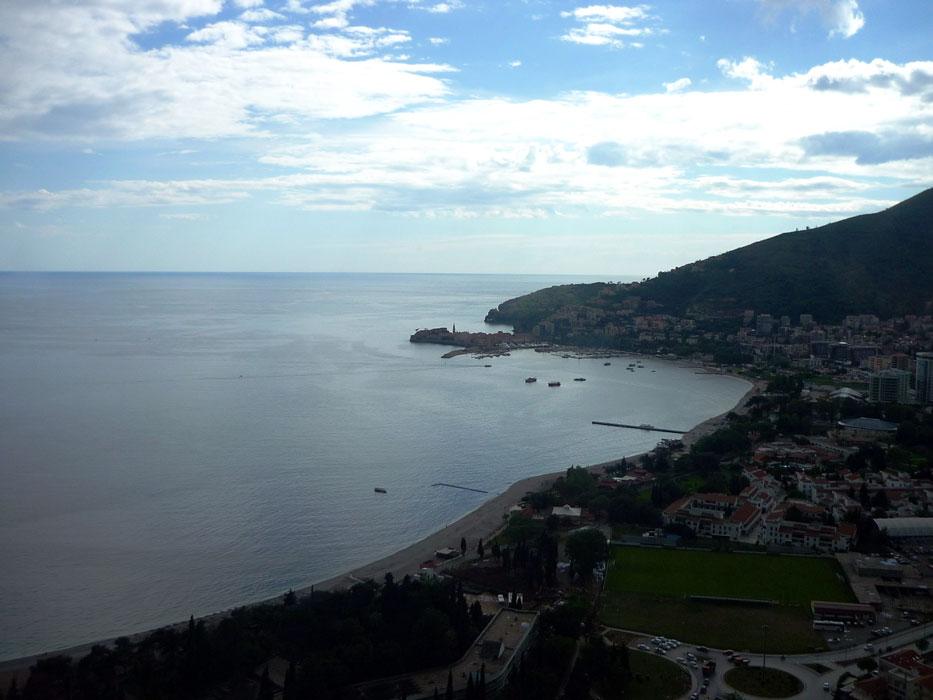 karadag-montenegro006