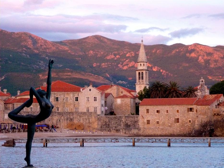 karadag-montenegro010