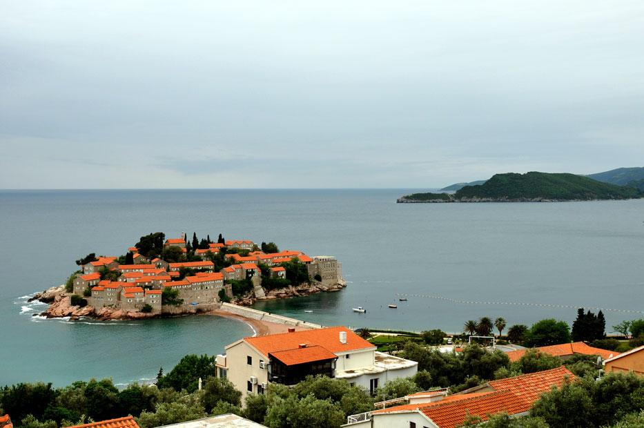 karadag-montenegro012