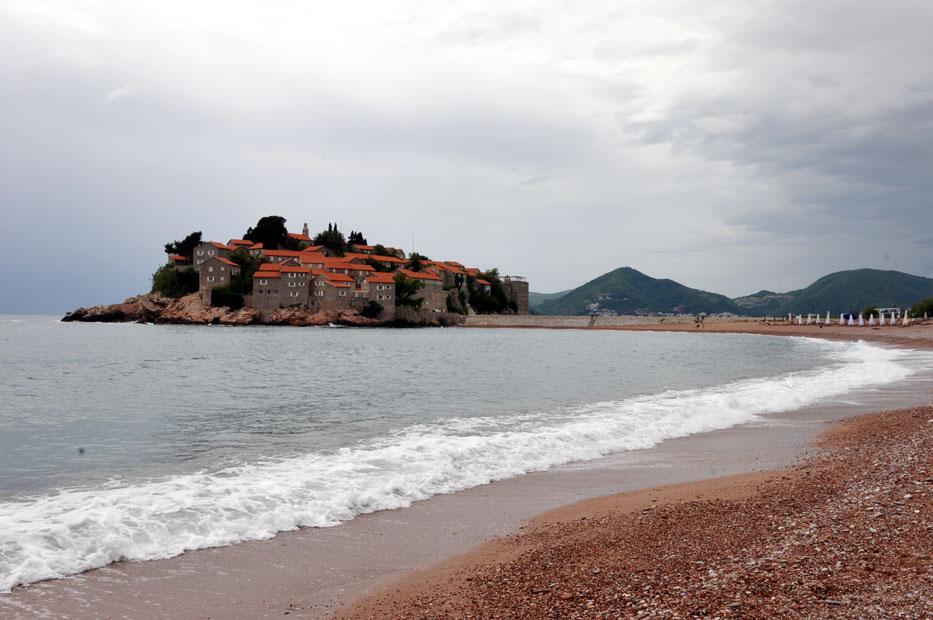 karadag-montenegro014