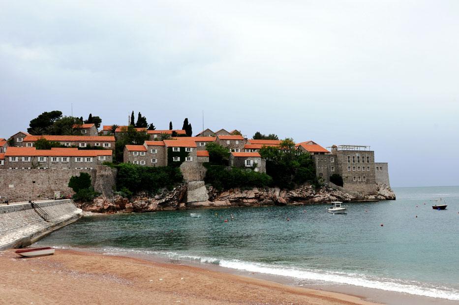 karadag-montenegro015
