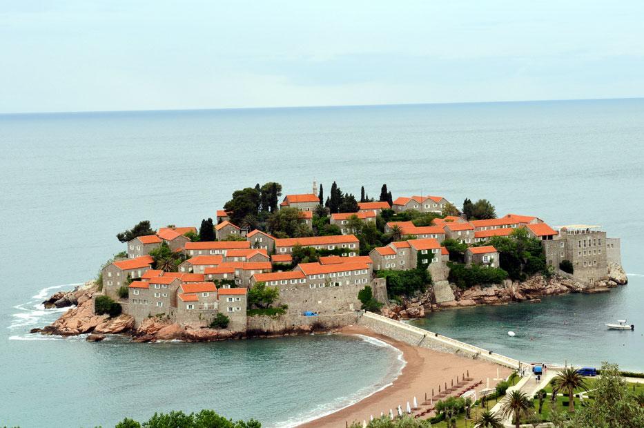 karadag-montenegro016
