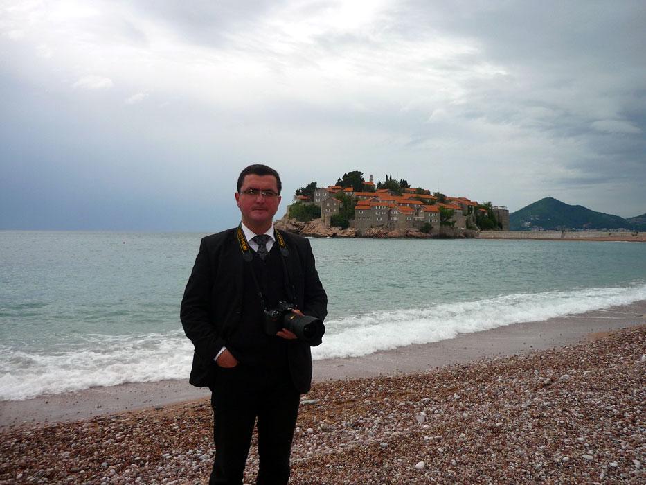 karadag-montenegro017