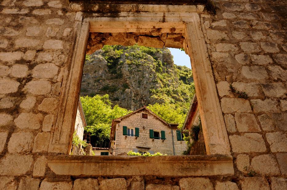 karadag-montenegro018