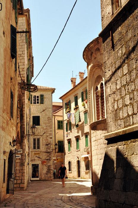 karadag-montenegro019