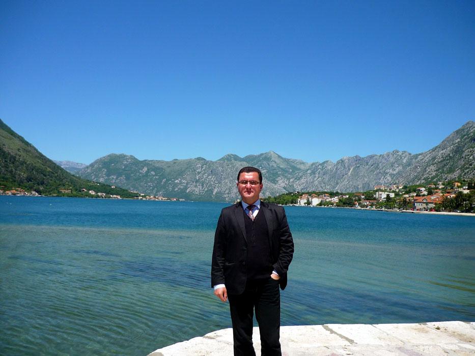 karadag-montenegro024