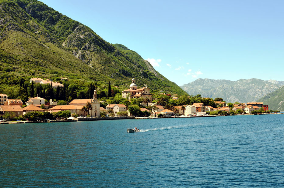 karadag-montenegro026