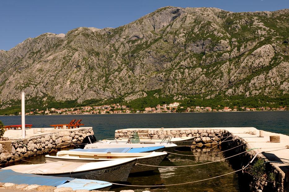 karadag-montenegro027