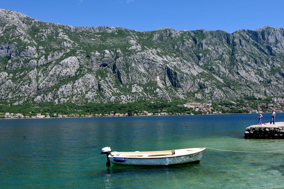 karadag-montenegro029