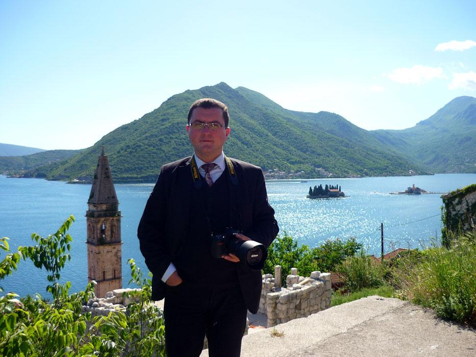 karadag-montenegro031