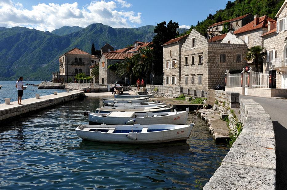 karadag-montenegro032