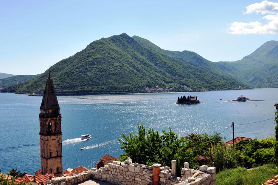 karadag-montenegro033