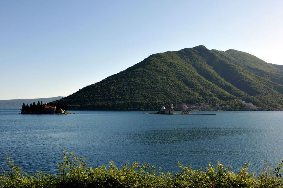karadag-montenegro036