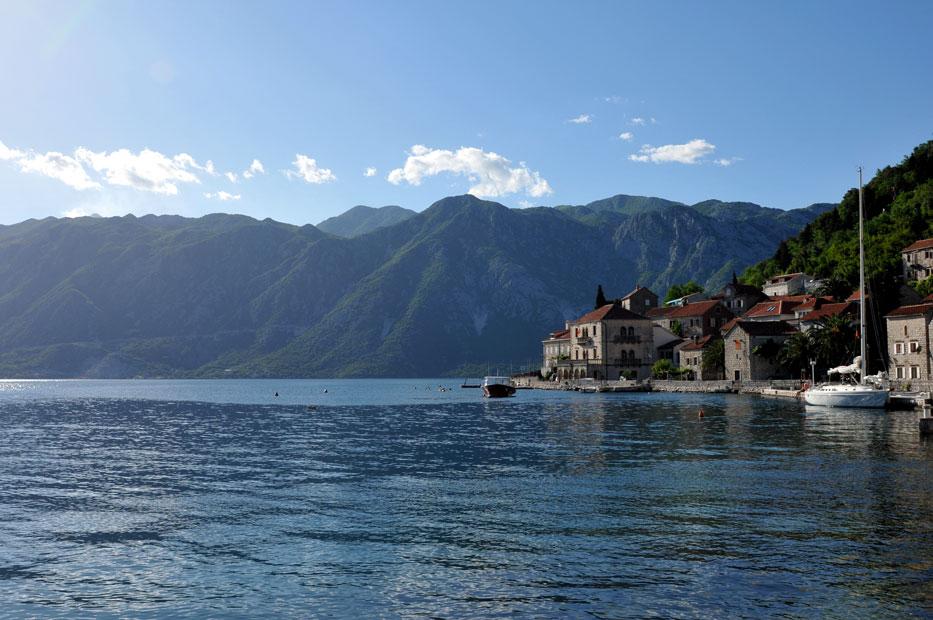 karadag-montenegro039