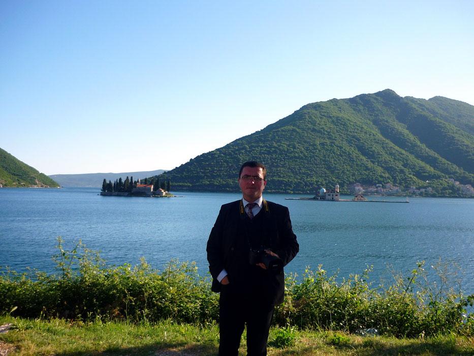 karadag-montenegro040
