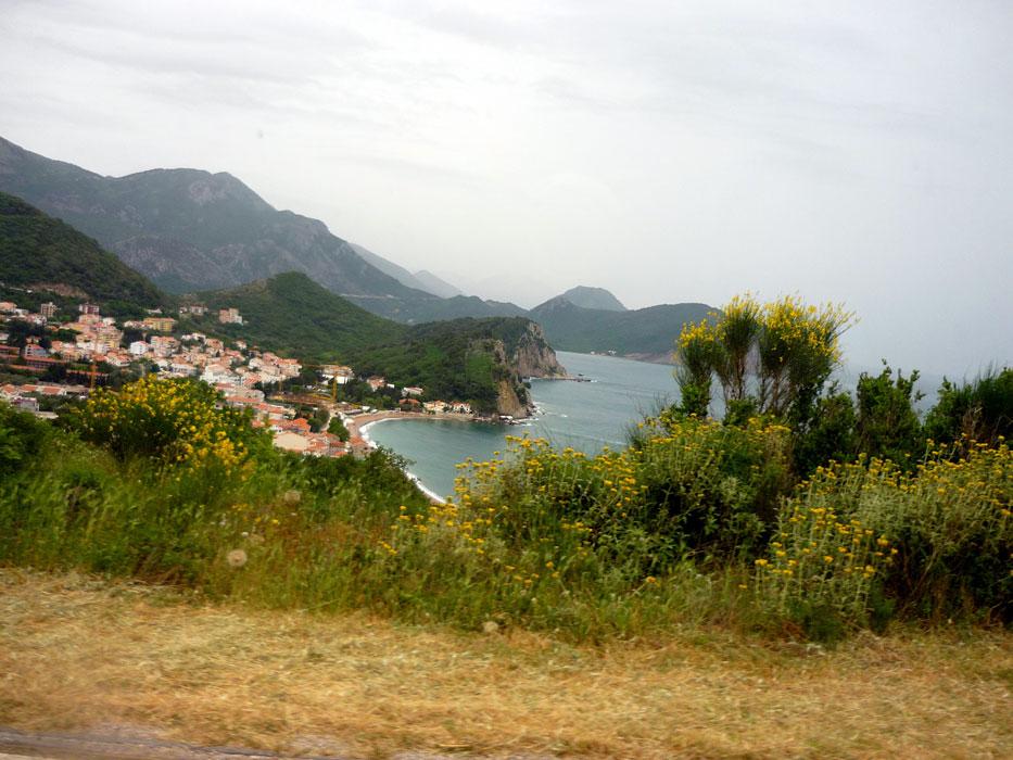 karadag-montenegro041