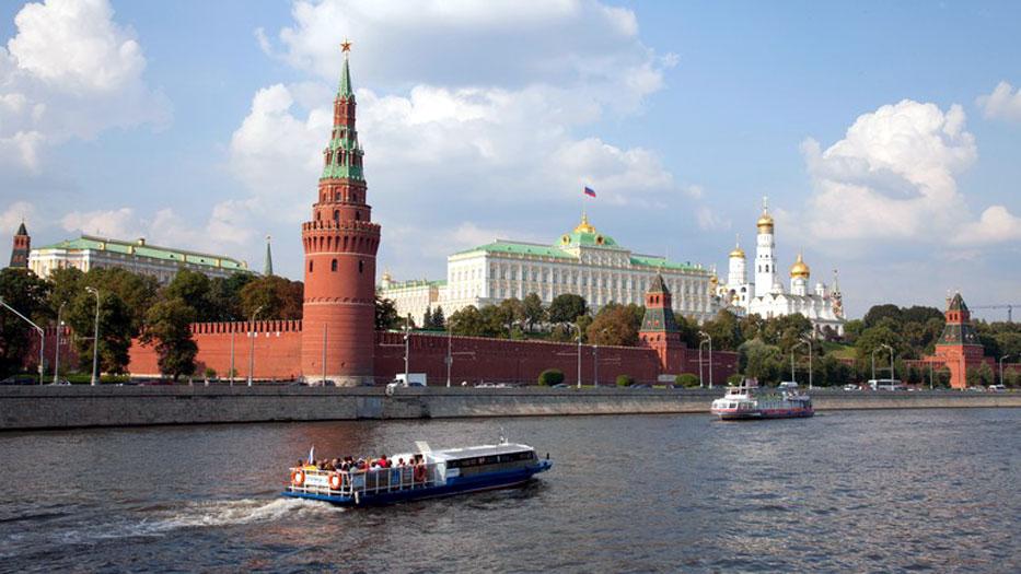russia006