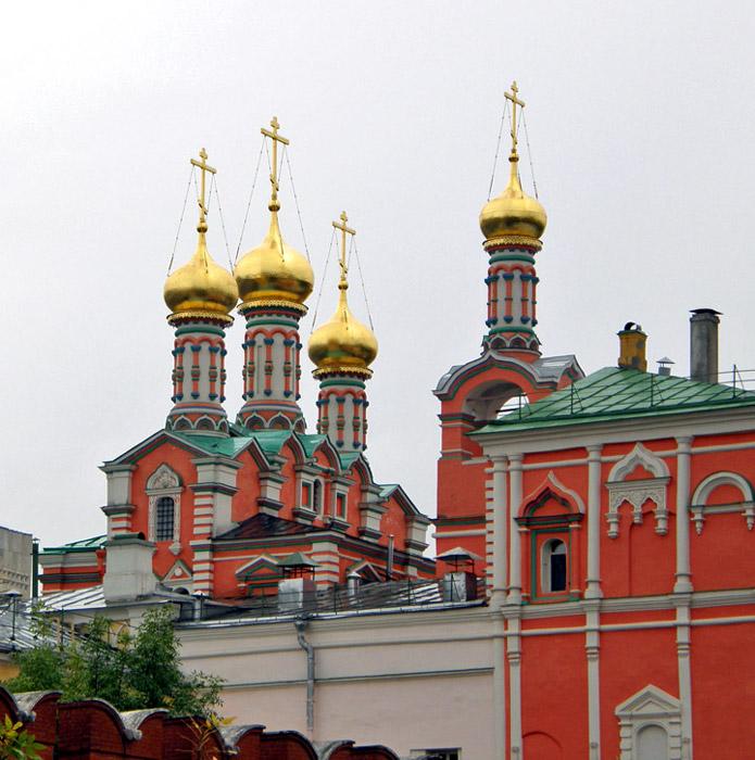 russia014