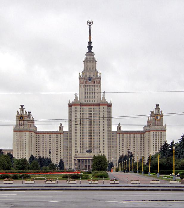 russia018