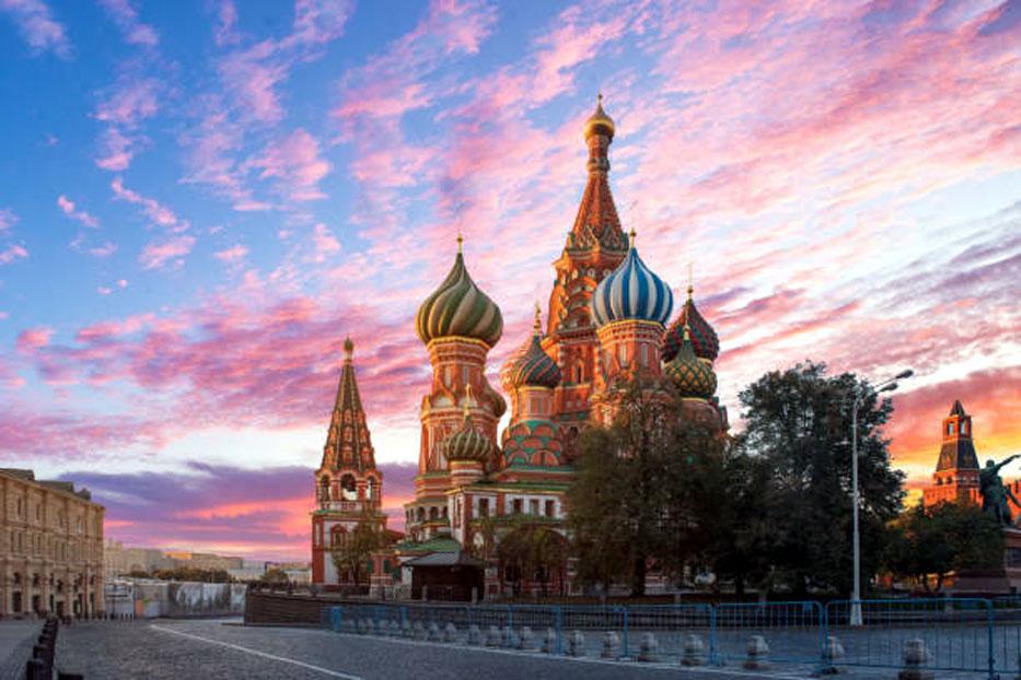 russia019