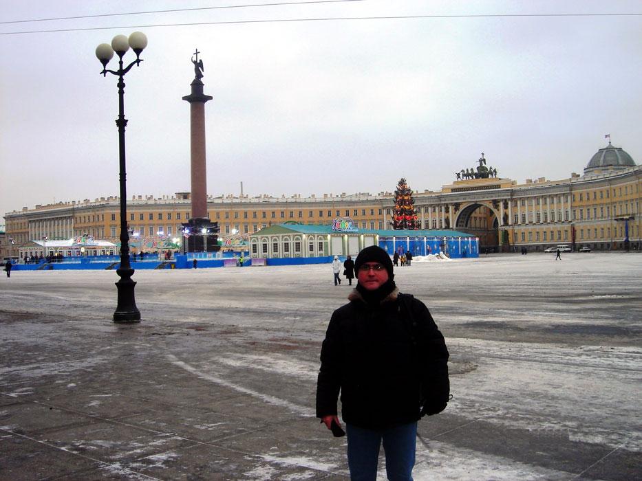 russia033