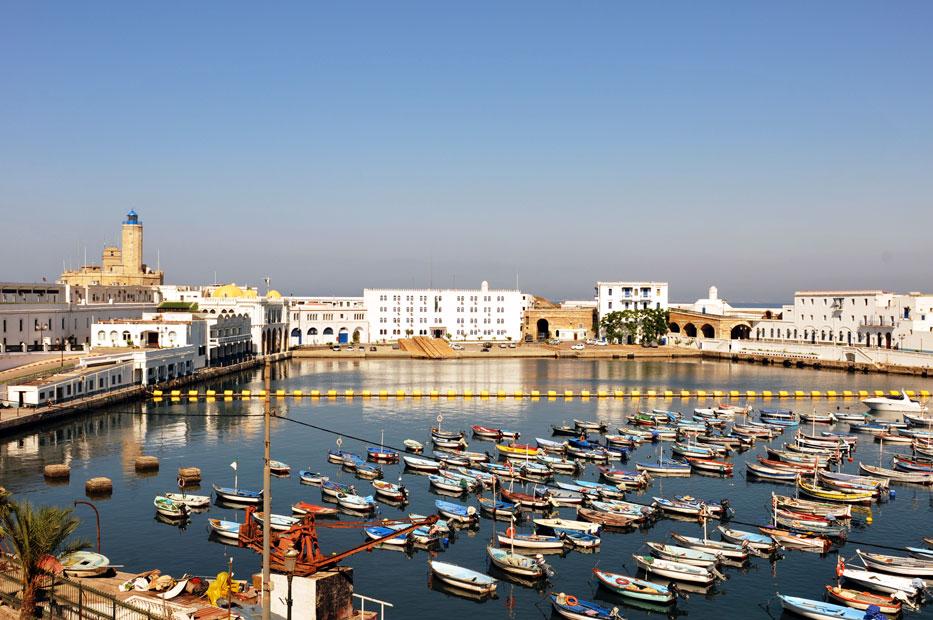 algeria007