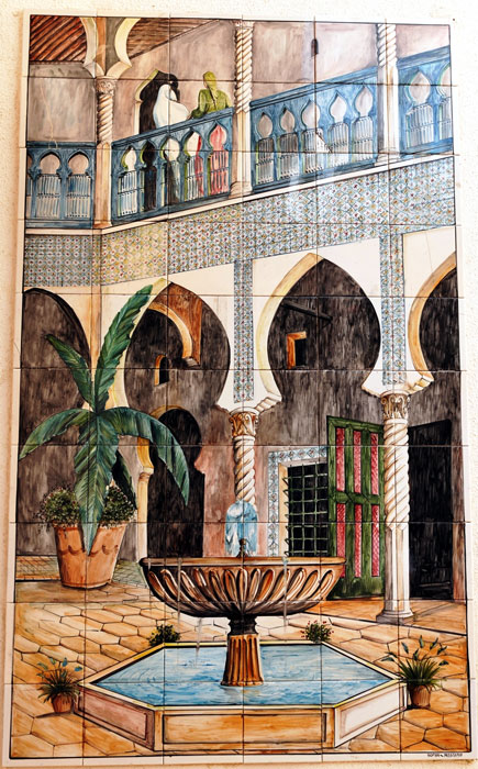 algeria011
