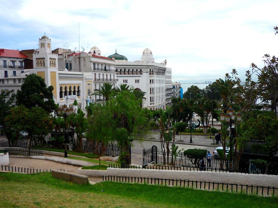 algeria016