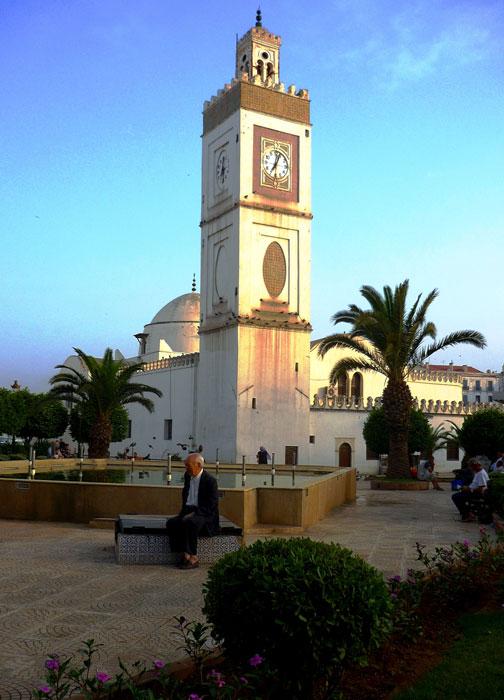 algeria017
