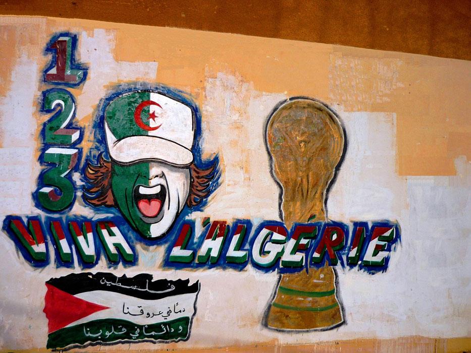 algeria018