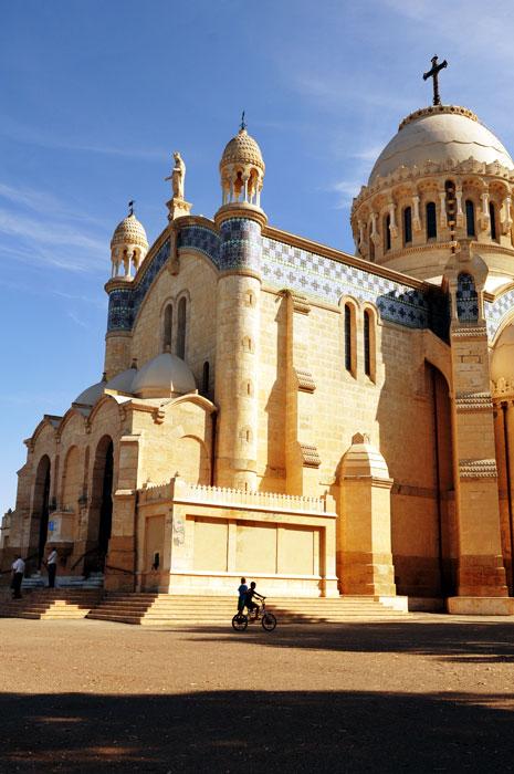 algeria026
