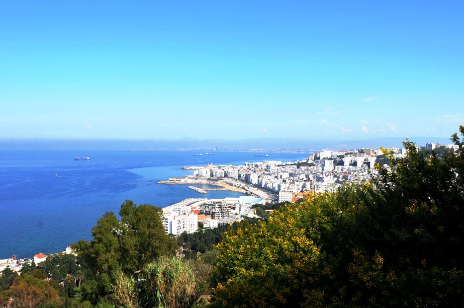 algeria027