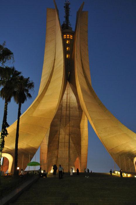 algeria030