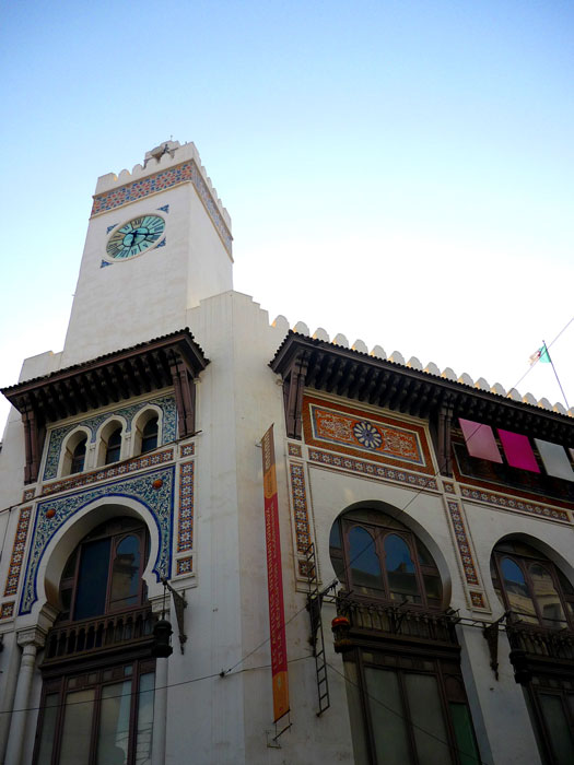 algeria038