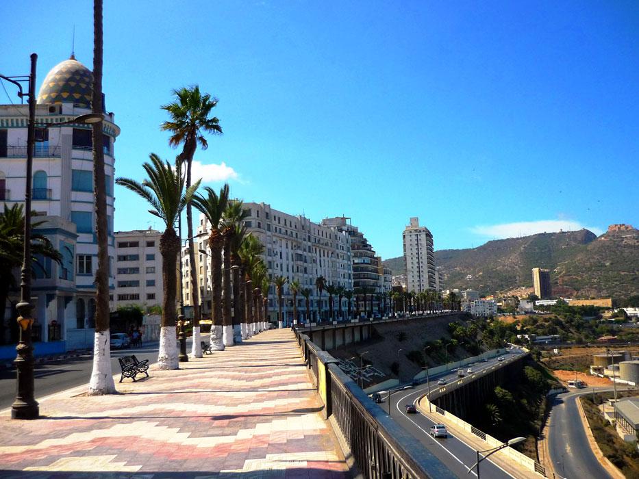 algeria058